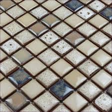 furniture wonderful round mosaic tiles kitchen tiles marble tile
