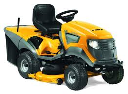 stiga ride on lawnmowers shanley mowers dublin