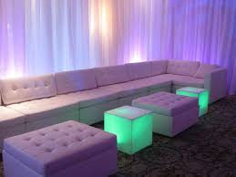 party furniture rental nyc festi ftes event childrens party management with regard