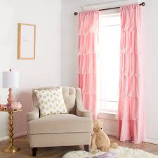 Nursery Curtains Sale Sheer Curtains For Baby Nursery Nursery Window Panels Drapes