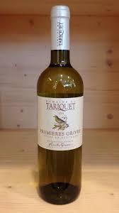 chambre d amour vin blanc cavinéa vins au prix du domaine accessoires épicerie
