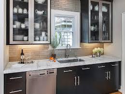 kitchen cabinets above sink designloft cabinets photo gallery