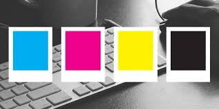choosing a color scheme 5 ways to choose color palettes for e learning e learning heroes