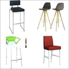 chaises hautes de cuisine alinea chaises hautes de cuisine chaise chaise haute pour cuisine design
