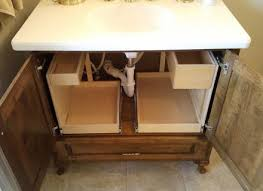 Under Cabinet Storage Ideas Bathroom Under Cabinet Storage Ideas Hd Wallpapers Collins