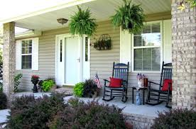 wall ideas front porch wall decor front porch wall decorating