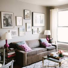 apartment decorating websites cute apartment decorating websites