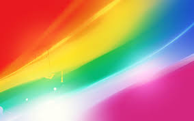 Colors 243 Colors Hd Wallpapers Backgrounds Wallpaper Abyss