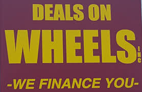 real deals home decor deals on wheels missoula office depot coupon includes technology