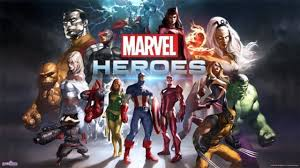 marvel heroes developers fired day before thanksgiving servers