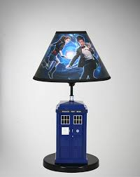 Best Doctor Who Room Images On Pinterest Doctor Who Room - Dr who bedroom ideas