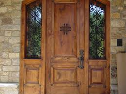 Interior Doors For Mobile Homes Mobile Home Sliding Glass Doors Image Collections Glass Door