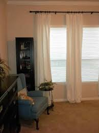 Ikea Ritva Curtains Agreeable Made From For Diy Drop Cloth Outdoor Curtains Porch