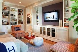 best sofa for watching tv how to secretly arrange furniture around the tv
