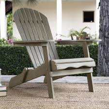 Cape Cod Outdoor Lighting by Cape Cod Foldable Adirondack Chair Hayneedle