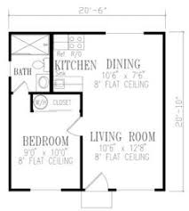 one room cabin floor plans one room cabin floor plans view floor plan floor