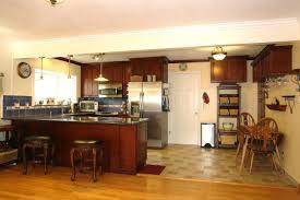 San Jose Kitchen Cabinet 1612 Koch Ln San Jose Ca 95125 1 299 000 Www Gloriaashdown Com