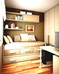 Bedroom Storage Ideas For Small Spaces Bedroom Storage Solutions For Small Rooms U2013 Top Rated Interior
