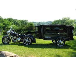 memorial ride ideas harley davidson forums
