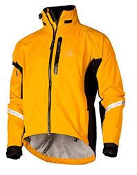 mtb rain jacket top 10 best mtb jackets of 2018 the adventure junkies