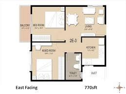 gm e city town apartments in bangalore studio apartments