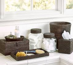 Pottery Barn Bathroom Ideas 33 Best Home Staging The Pottery Barn Way Images On Pinterest