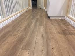 Laminate Flooring Problems Anyone Heard Of Republic Flooring