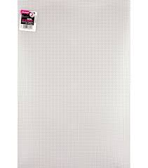 Wisconsin Drapery Supply Clear Plastic Canvas Canvas Supplies Joann