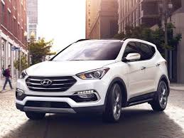 hyundai santa fe car price 2018 hyundai santa fe sport value package price cut kelley