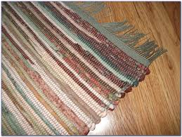 washable cotton runner rugs roselawnlutheran