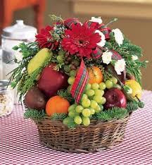 fruits flowers fruits flowers flowers and gift