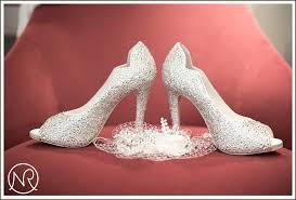 wedding shoes liverpool destination wedding in purobeach spain photography wedding