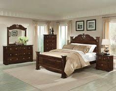bedroom sets charlotte nc atlantic bedding and furniture gainesville ga atlantic bedding