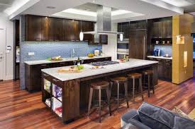 austin home renovations cg u0026s design build