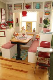 Kitchen Nook by Top 25 Best Dining Booth Ideas On Pinterest Booth Table