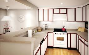 apartment themes small apartment kitchen decor 4ingo com