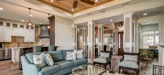 Florida Home Builders Generation Homes Custom Home Builder In Ne Florida
