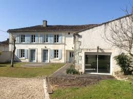 beautiful french country house in the cognac region sleeps 8