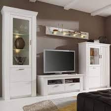 Wohnzimmerschrank Ohne Fernseher Wohnzimmer Ohne Tv Seldeon Com U003d Elegantes Und Modernes