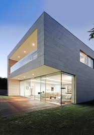 modern home plan designs and design gallery house floor plans