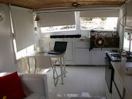 Boat A Home 1971 Cruise A Home Remodel Liveaboard Pinterest Cruises And