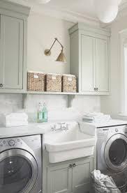 kitchen molding ideas kitchen kitchen cabinet trim molding good home design beautiful