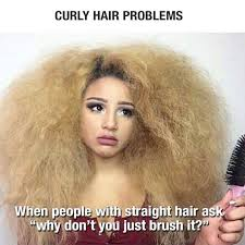 Frizzy Hair Meme - the 25 best frizzy hair meme ideas on pinterest quotes about