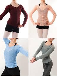 Baju Senam Nike Murah baju senam murah