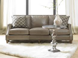 products by category golden fowler home furnishings