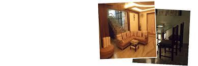 Interior Designer Pune Charges Interior Designer Pune Home Interior Designer Pune Residential