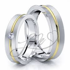 his and hers wedding rings wedding ring sets for him with lifetime warranty