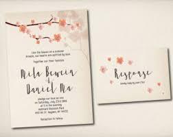 asian wedding invitations wedding invitations gangcraft net