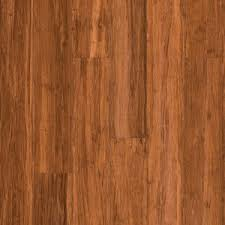 about parquet flooring cork floor and wood tiles
