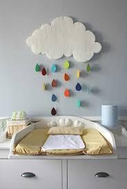 suspension chambre d enfant suspension chambre garcon cheap suspension chambre enfant